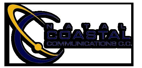 CoastalsLogo
